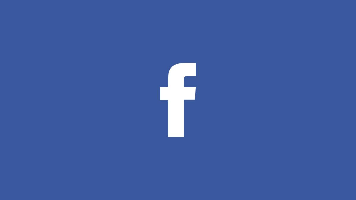 Facebook cập nhật thuật toán mới tháng 5/2017
