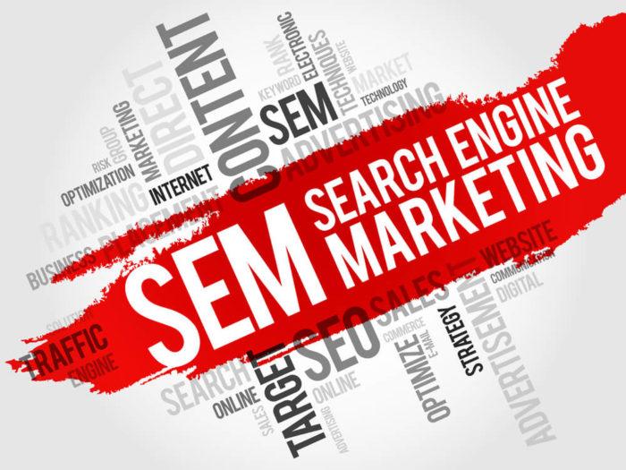 Phân biệt SEO và SEM? Hiểu đúng và đủ về hai công cụ đắc lực của marketer